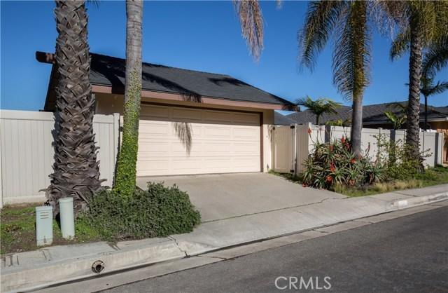 Photo of 227 Via San Andreas, San Clemente, CA 92672