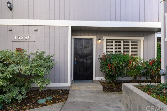 Photo of 15265 Leffingwell Road #3, Whittier, CA 90604
