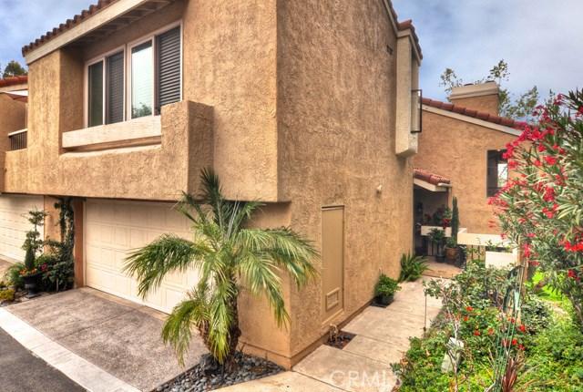 26651 Dorothea, Mission Viejo, CA 92691