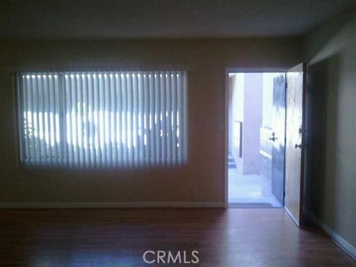 1325 E 7th St, Long Beach, CA 90813 Photo 3