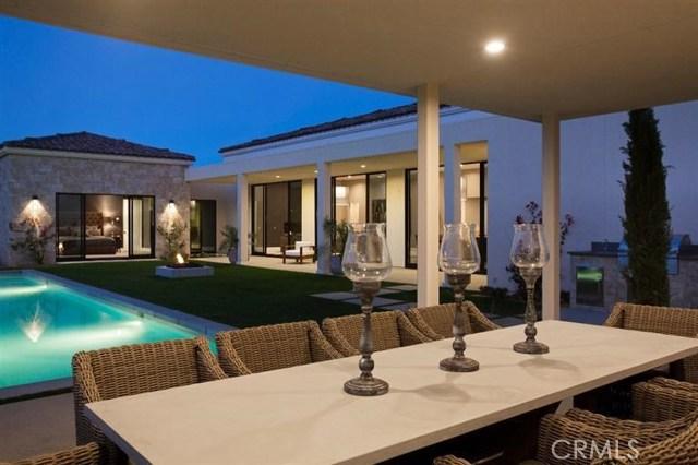 3088 Monte Sereno, Palm Springs CA 92264