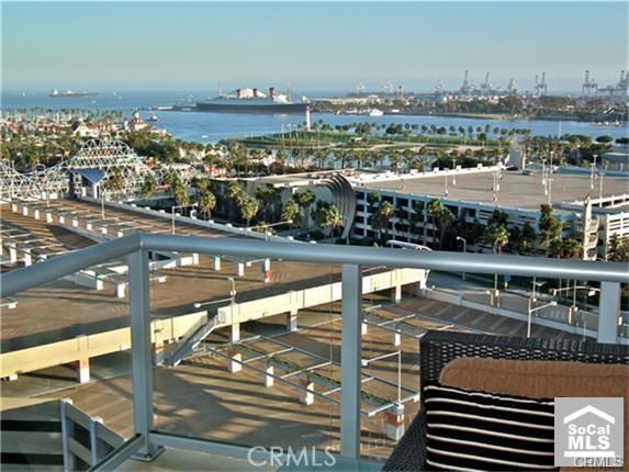 411 Seaside, Long Beach, CA 90802 Photo 24