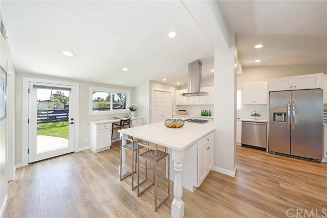 2127 Raleigh Avenue Costa Mesa, CA 92627 - MLS #: OC18143443