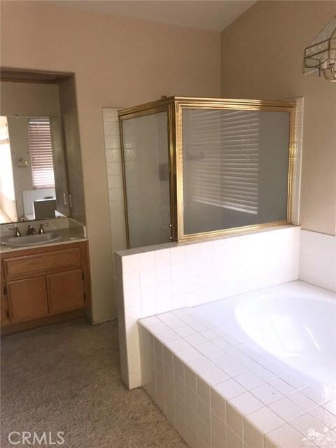 78645 Bradford Circle La Quinta, CA 92253 - MLS #: 218019050DA