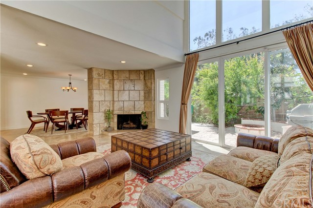 Single Family Home for Sale at 26 Bayberry Way Irvine, California 92612 United States