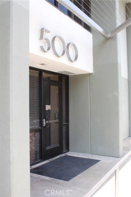 500 E E Street, Ontario CA: http://media.crmls.org/medias/c62099ce-2860-4164-9c5b-c7dba600232b.jpg