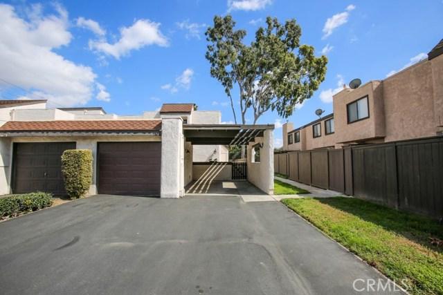 1667 S Heritage Cr, Anaheim, CA 92804 Photo 14