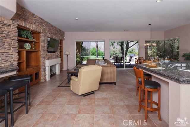57953 Interlachen La Quinta, CA 92253 - MLS #: 218013078DA