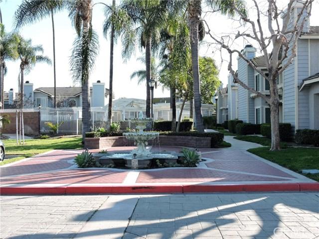 2051 W Lafayette Dr, Anaheim, CA 92801 Photo 5