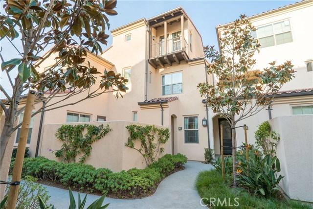 70 Bronze Leaf, Irvine, CA 92620 Photo 26