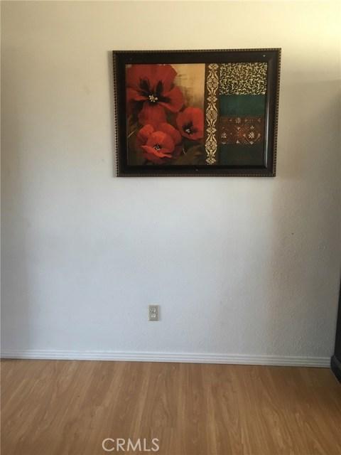1028 S Foisy Street, San Bernardino CA: http://media.crmls.org/medias/c6242652-1a0d-4304-a615-898a3373f64a.jpg