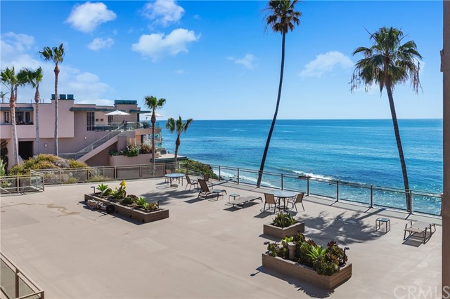 Photo of 1585 S Coast Highway #55, Laguna Beach, CA 92651