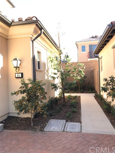84 Henson, Irvine, CA 92620 Photo 1