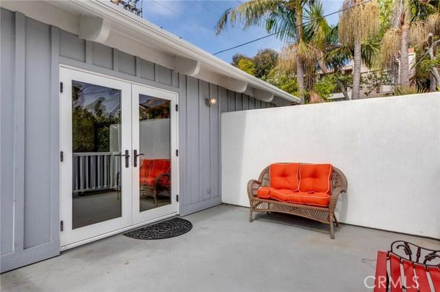 2416 Elm Ave, Manhattan Beach, CA 90266 photo 30