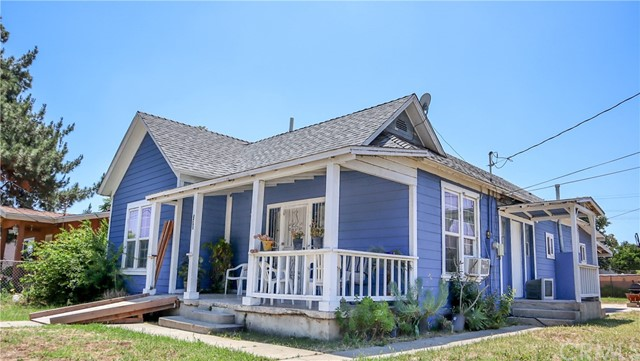 771 S Park Avenue, Los Angeles, California 91766, 3 Bedrooms Bedrooms, ,1 BathroomBathrooms,Single family residence,For sale,Park,IG20098627
