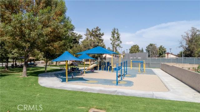 9160 Alder Street, Rancho Cucamonga CA: http://media.crmls.org/medias/c627cbd8-54c7-473d-9611-09e6885a1afc.jpg