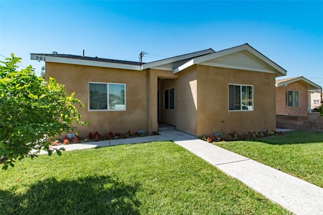 701 Sabina Street, Anaheim, CA, 92805