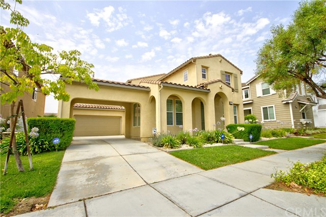 28961 Savannah Dr, Temecula, CA 92591 Photo 2