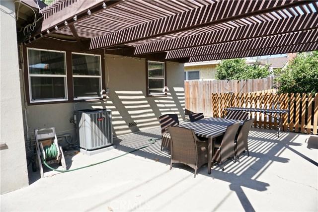 846 S Turquoise Street, Anaheim CA: http://media.crmls.org/medias/c628e502-48ea-4f2b-b264-f75787f36e47.jpg