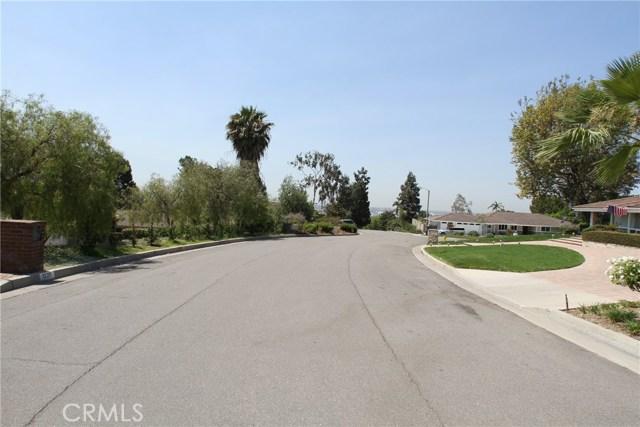 1223 Miramar Drive, Fullerton CA: http://media.crmls.org/medias/c629201e-ad14-4419-8669-0de3d088aebb.jpg