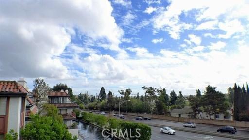 6262 Riviera Cr, Long Beach, CA 90815 Photo 11
