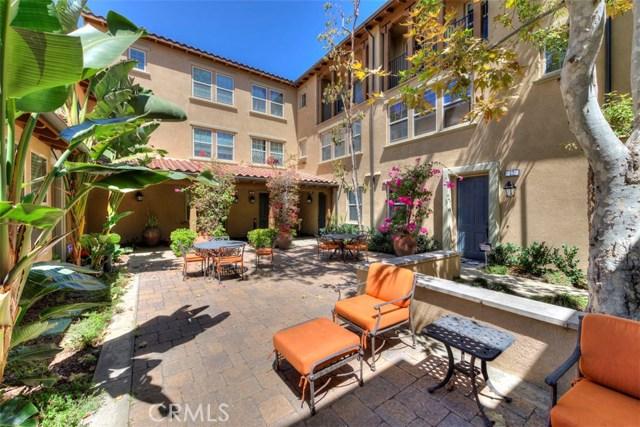 35 Cienega, Irvine, CA 92618 Photo 3