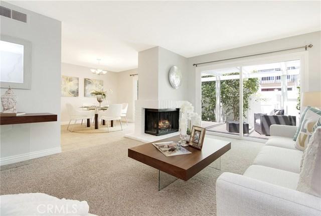 Condominium for Rent at 25061 Silverleaf Lane Laguna Hills, California 92653 United States