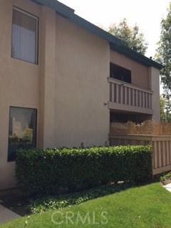 13801 Shirley Street, Garden Grove CA: http://media.crmls.org/medias/c62d01ee-afcd-4ff9-ada3-6dbc4b32e475.jpg