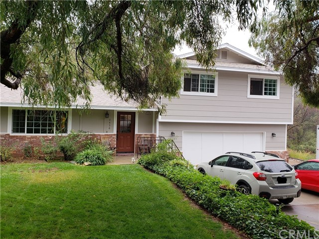 , CA  is listed for sale as MLS Listing EV18255611