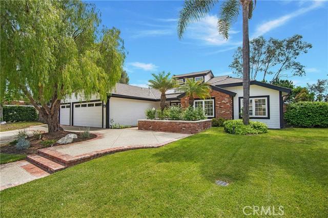 Laguna Hills CA 92653