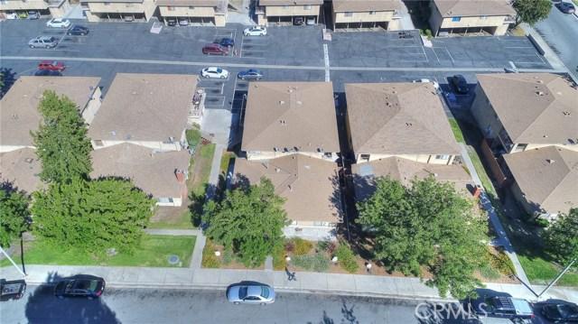7433 Napa Court, Rancho Cucamonga CA: http://media.crmls.org/medias/c630b822-3cbd-4453-aa89-635ddd3f2eb0.jpg