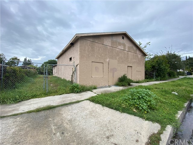 Photo of 171 N Dalton Avenue, Azusa, CA 91702