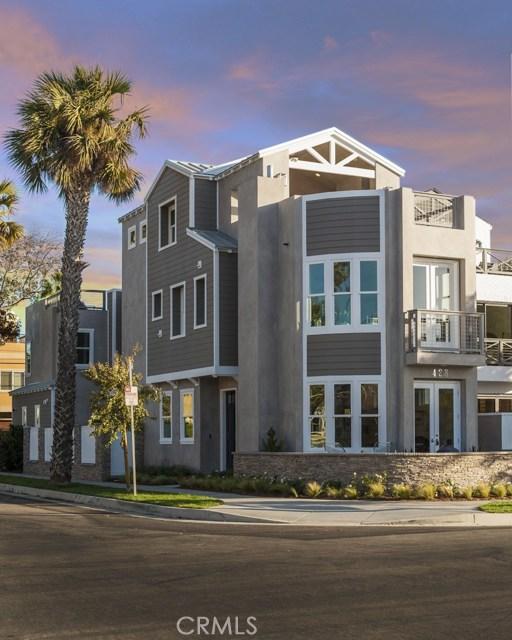 428 7th Street Huntington Beach, CA 92648 OC16718318