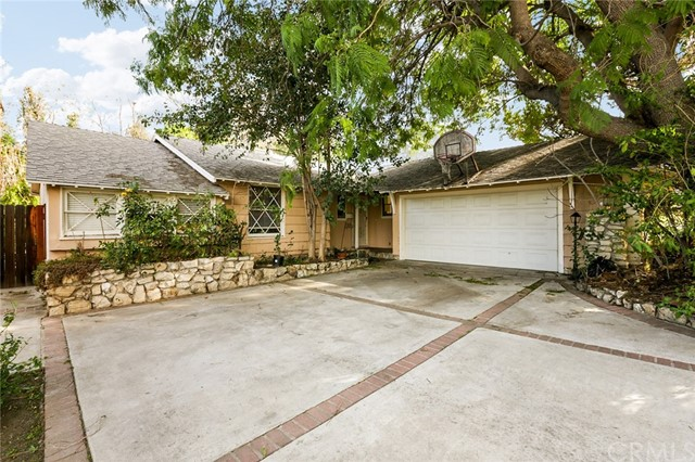 , CA  is listed for sale as MLS Listing BB18024409