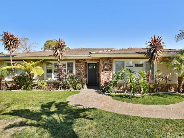 , CA  is listed for sale as MLS Listing CV18046386
