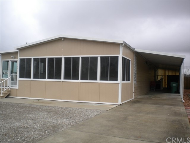 390  Sunrise Terrace, Arroyo Grande, California
