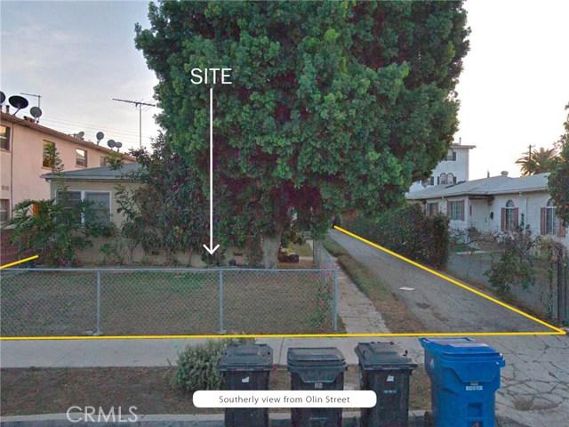 8620 Olin St, Los Angeles, CA 90034 Photo 6