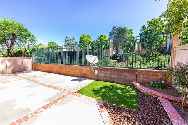 64 Ardmore, Irvine, CA 92602 Photo 21