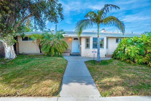 9861 Pacific Av, Anaheim, CA 92804 Photo 1