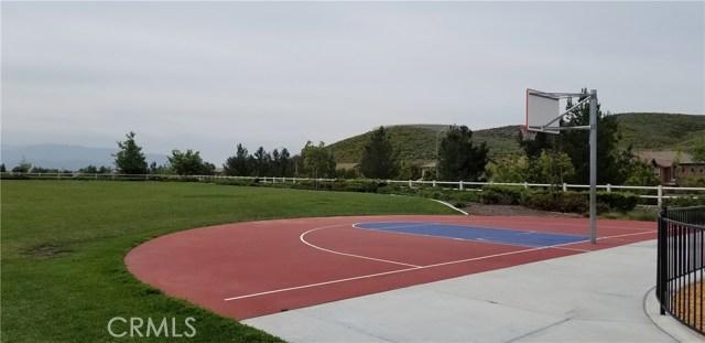 38162 Summer Ridge Drive, Murrieta CA: http://media.crmls.org/medias/c6364188-d438-469a-b186-cbbc43a5e305.jpg