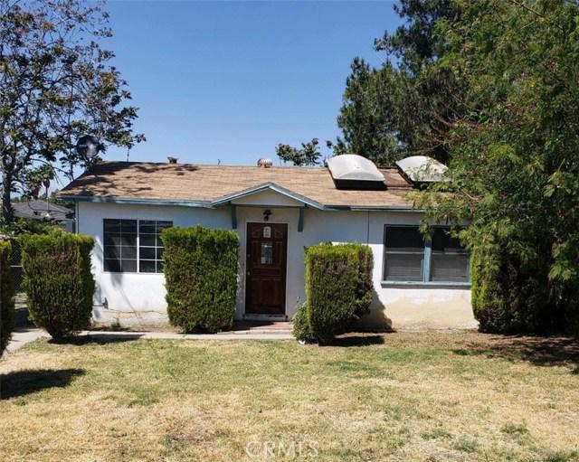 7721 Philbin Avenue,Riverside,CA 92503, USA
