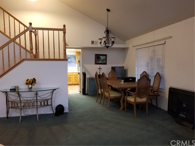 39413 Country Mill Murrieta, CA 92562 - MLS #: SW17199744