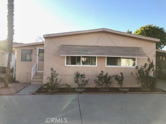 3745 W. Valley Boulevard Unit 106 Walnut, CA 91789 - MLS #: TR18125388