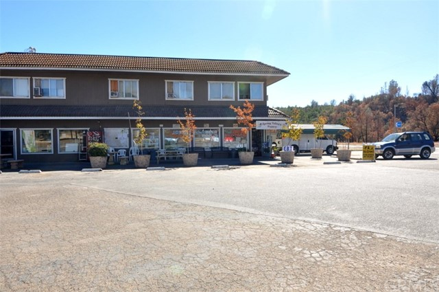 2776 Spring Valley Road, Clearlake Oaks CA: http://media.crmls.org/medias/c639c4b1-a9a1-442e-ba8c-67cbd6b70d0a.jpg