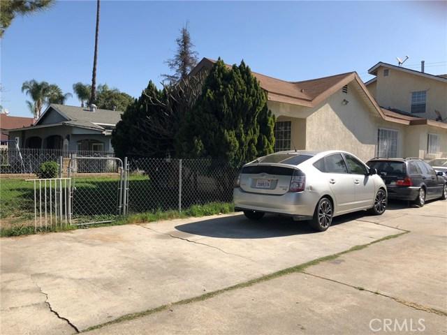 2326 Granada Avenue, South El Monte CA: http://media.crmls.org/medias/c63ab893-05e2-4f70-91d7-8d74a2c702aa.jpg