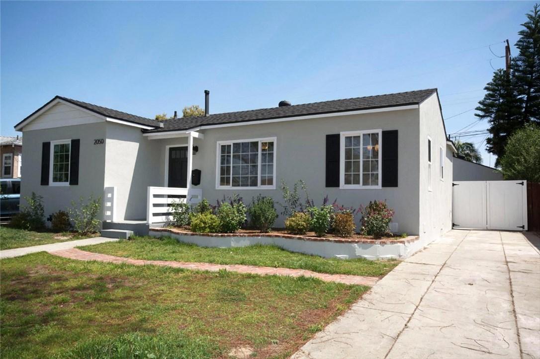 2050 Canal Av, Long Beach, CA 90810 Photo 20