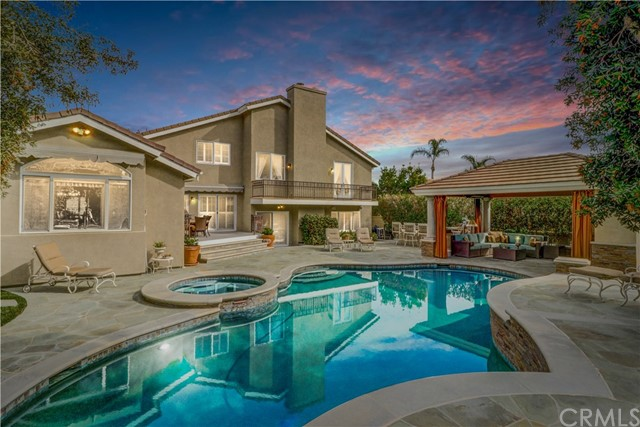 Photo of 27585 Gold Dust Lane, Laguna Hills, CA 92653