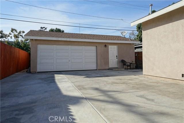 5923 Arlington Av, Los Angeles, CA 90043 Photo 29
