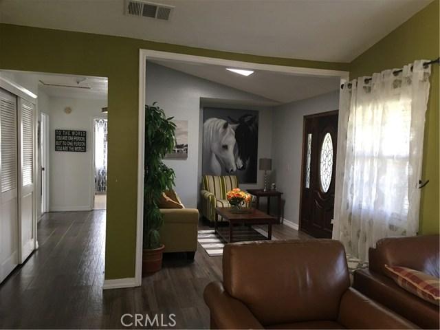 24103 Sandbow Street, Moreno Valley CA: http://media.crmls.org/medias/c63d2b53-ded9-44fe-80c0-7d257f69eb54.jpg