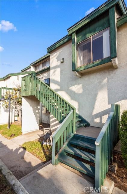 12812 Timber Rd, Garden Grove, CA 92840 Photo
